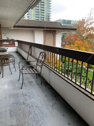 """Photo 11: 312 7180 LINDEN Avenue in Burnaby: Highgate Condo for sale in """"Linden House"""" (Burnaby South)  : MLS®# R2625428"""