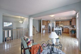 Photo 15: 234 West Ranch Place SW in Calgary: West Springs Detached for sale : MLS®# A1125924