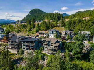 "Photo 39: 41155 ROCKRIDGE Place in Squamish: Tantalus House for sale in ""Rockridge"" : MLS®# R2594367"