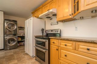 Photo 8: 2741 SUNNYSIDE Street in Abbotsford: Abbotsford West House for sale : MLS®# R2153365