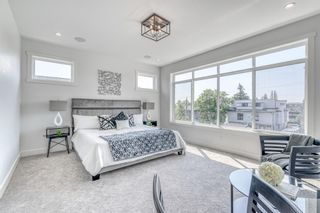 Photo 24: 1831 30 Avenue SW in Calgary: South Calgary Detached for sale : MLS®# A1129167