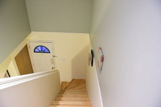 "Photo 8: 24 6617 138 Street in Surrey: East Newton Townhouse for sale in ""Hyland Creek"" : MLS®# R2182099"