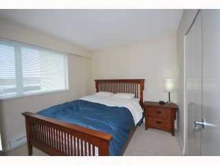 "Photo 10: 405 200 KEARY Street in New Westminster: Sapperton Condo for sale in ""ANVIL"" : MLS®# V817040"