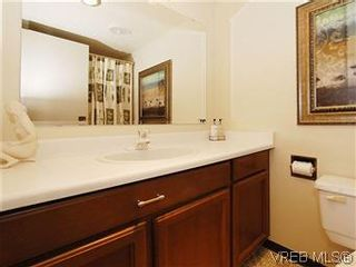 Photo 15: 511 225 Belleville St in VICTORIA: Vi James Bay Condo for sale (Victoria)  : MLS®# 585455