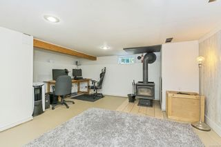 Photo 34: 3074 Colquitz Ave in : SW Gorge House for sale (Saanich West)  : MLS®# 850328