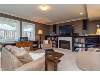 """Photo 32: 3651 146 Street in Surrey: King George Corridor House for sale in """"ANDERSON WALK"""" (South Surrey White Rock)  : MLS®# R2101274"""