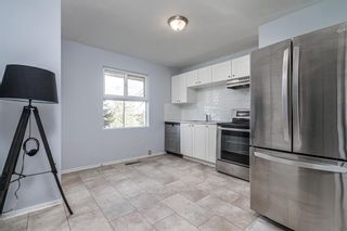 Photo 17: 5024 2 Street NW in Calgary: Thorncliffe Detached for sale : MLS®# A1148787