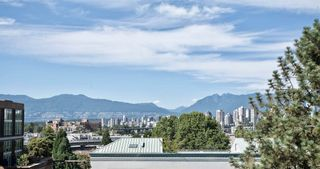 """Photo 30: 501-PH 1510 W 6TH Avenue in Vancouver: Fairview VW Condo for sale in """"THE ZONDA"""" (Vancouver West)  : MLS®# R2604402"""