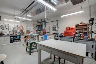Photo 34: 502 2755 109 Street in Edmonton: Zone 16 Condo for sale : MLS®# E4255140