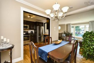 Photo 13: 99 Noria Crescent in Middle Sackville: 25-Sackville Residential for sale (Halifax-Dartmouth)  : MLS®# 202123354