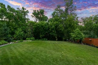 Photo 41: 154 RIVER SPRINGS Drive: West St Paul Residential for sale (R15)  : MLS®# 202118280