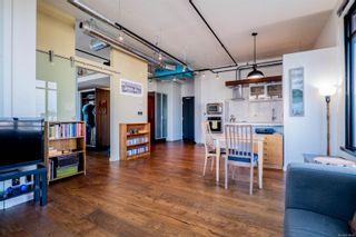 Photo 6: 825 1029 View St in : Vi Downtown Condo for sale (Victoria)  : MLS®# 870026