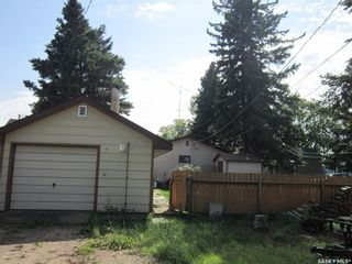 Photo 4: 103 7th Avenue East in Nipawin: Residential for sale : MLS®# SK868474