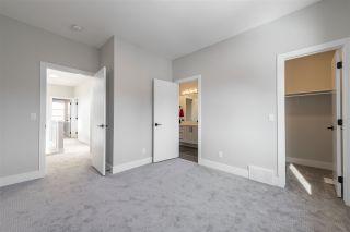 Photo 36: 10829 109 Street in Edmonton: Zone 08 House for sale : MLS®# E4231302