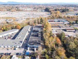 Photo 9: 12 8473 124 Street in Surrey: Queen Mary Park Surrey Industrial for sale : MLS®# C8035157