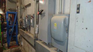 Photo 15: 6115 30 Street NW in Edmonton: Zone 42 Industrial for sale : MLS®# E4266347