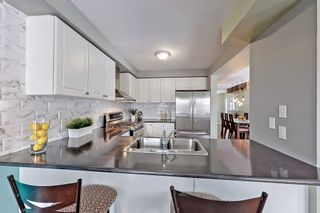 Photo 14: 35 Westover Drive in Clarington: Bowmanville House (2-Storey) for sale : MLS®# E5095389