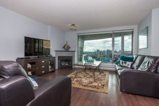 Photo 10: 2205 1128 QUEBEC Street in Vancouver: Mount Pleasant VE Condo for sale (Vancouver East)  : MLS®# R2079685