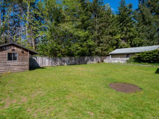 Photo 7: 8979 MCLAREY Avenue in BLACK CREEK: CV Merville Black Creek House for sale (Comox Valley)  : MLS®# 812664