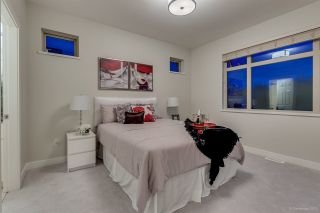 Photo 10: 1382 E 17TH Avenue in Vancouver: Knight 1/2 Duplex for sale (Vancouver East)  : MLS®# R2115245