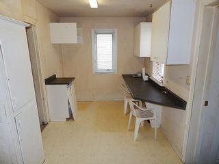 Photo 7: 514 Larsen Avenue in Winnipeg: Elmwood House for sale ()  : MLS®# 1814719