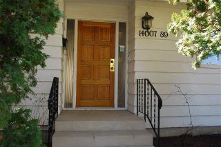 Photo 2: 14007 89 Avenue in Edmonton: Zone 10 House for sale : MLS®# E4242079
