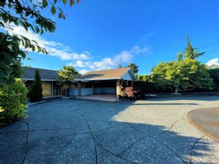 Photo 12: 2700 Cosgrove Cres in : Na Departure Bay House for sale (Nanaimo)  : MLS®# 878801
