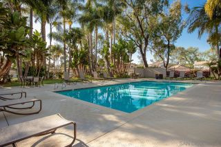 Photo 24: LA COSTA House for sale : 3 bedrooms : 7954 Calle Posada in Carlsbad