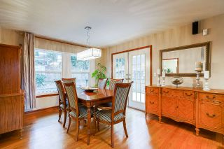 Photo 11: 6250 180 Street in Surrey: Cloverdale BC House for sale (Cloverdale)  : MLS®# R2538714