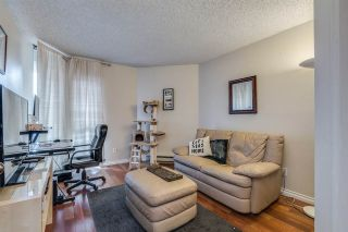 Photo 17: 1107 71 JAMIESON COURT in New Westminster: Fraserview NW Condo for sale : MLS®# R2475178