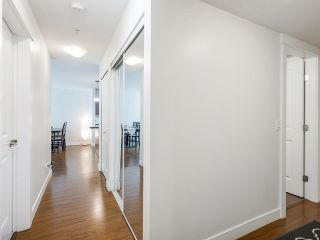 "Photo 5: 104 12075 228 Street in Maple Ridge: East Central Condo for sale in ""RIO"" : MLS®# R2591423"