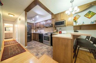 Photo 10: 23 7565 HUMPHRIES Court in Burnaby: Edmonds BE Townhouse for sale (Burnaby East)  : MLS®# R2575350