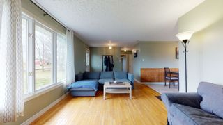 Photo 14: 4514 Brooklyn Street in Somerset: 404-Kings County Residential for sale (Annapolis Valley)  : MLS®# 202109976
