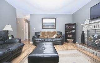 Photo 10: 1820 Keys Place in Abbotsford: Central Abbotsford House for sale : MLS®# R2606197