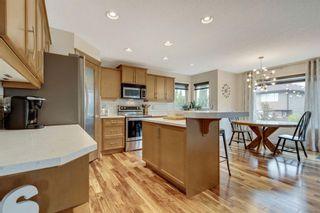 Photo 10: 227 Royal Oak Circle NW in Calgary: Royal Oak Detached for sale : MLS®# A1122184