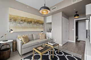 """Photo 33: PH 2101 110 SWITCHMEN Street in Vancouver: Mount Pleasant VE Condo for sale in """"THE LIDO"""" (Vancouver East)  : MLS®# R2614884"""