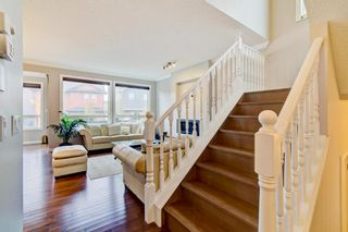 Photo 7: 28 Cougar Ridge Place SW in Calgary: Cougar Ridge Detached for sale : MLS®# A1154068