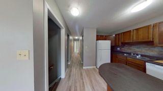 Photo 5: 10204 150 Street in Edmonton: Zone 21 House Half Duplex for sale : MLS®# E4266147