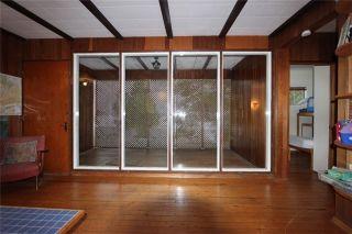 Photo 17: 101 Mckelvy Road in Kawartha Lakes: Rural Eldon House (Bungalow) for sale : MLS®# X3662796