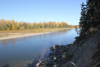 Photo 5: ON Township Road 355A: Rural Red Deer County Land for sale : MLS®# A1039276