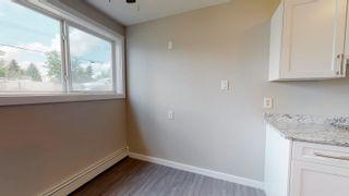 Photo 11: 102 8930 149 Street in Edmonton: Zone 22 Condo for sale : MLS®# E4253426