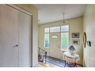 "Photo 3: 4805 2 Avenue in Tsawwassen: Pebble Hill House for sale in ""PEBBLE HILL"" : MLS®# V1143473"