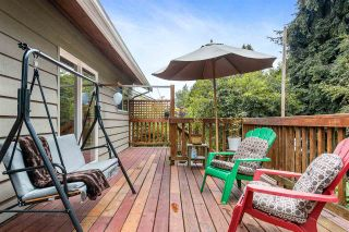 Photo 31: 5248 SARATOGA Drive in Delta: Cliff Drive House for sale (Tsawwassen)  : MLS®# R2495338