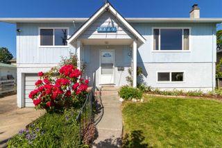 Photo 3: 6138 Marsh Rd in : Du West Duncan House for sale (Duncan)  : MLS®# 876549