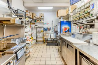 Photo 13: 43740 LOUGHEED Highway in Mission: Lake Errock Business with Property for sale : MLS®# C8039115