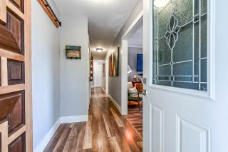 """Photo 2: 65 986 PREMIER Street in North Vancouver: Lynnmour Condo for sale in """"Edgewater Estates"""" : MLS®# R2313433"""