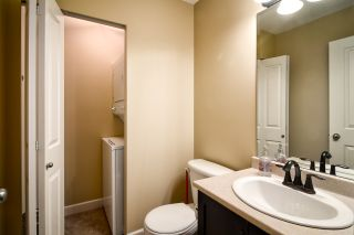 """Photo 19: 109 20281 53A Avenue in Langley: Langley City Condo for sale in """"GIBBONS LAYNE"""" : MLS®# R2334082"""