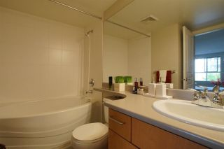 """Photo 13: 220 9200 FERNDALE Road in Richmond: McLennan North Condo for sale in """"KENSINGTON COURT"""" : MLS®# R2579193"""