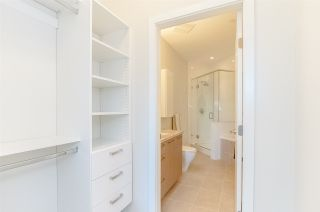 """Photo 18: 621 7008 RIVER Parkway in Richmond: Brighouse Condo for sale in """"RIVA"""" : MLS®# R2203533"""