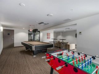 """Photo 13: 2207 33 SMITHE Street in Vancouver: Yaletown Condo for sale in """"COOPERS LOOKOUT"""" (Vancouver West)  : MLS®# R2106492"""